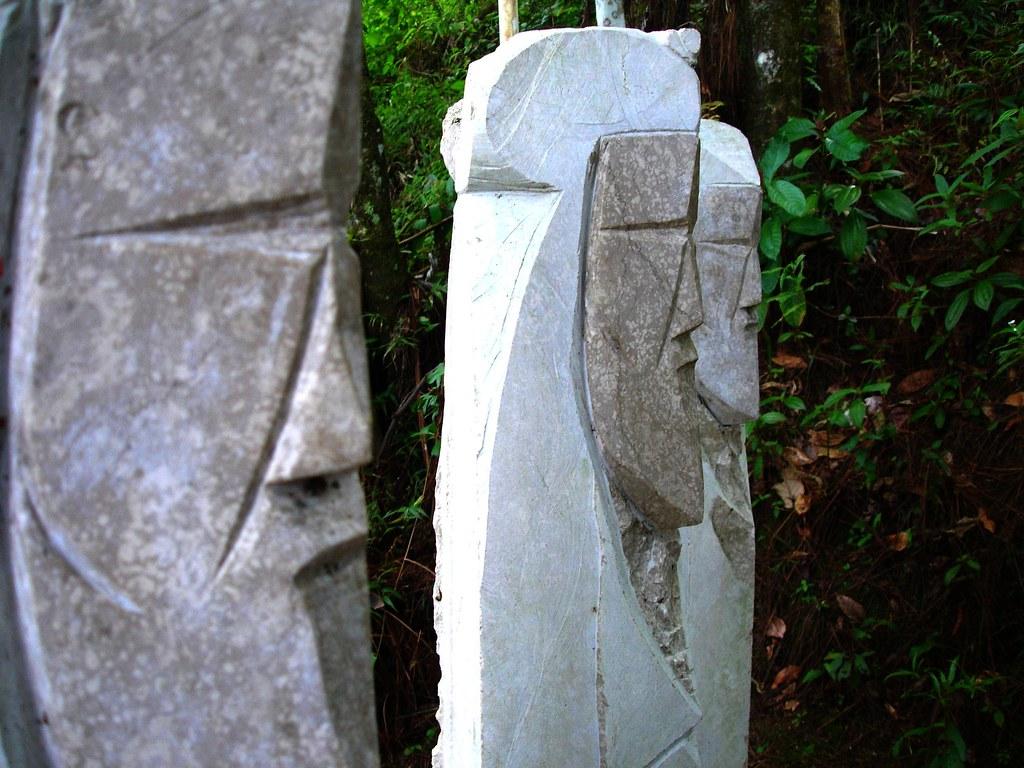 3 Reyes Magos Cayey Puerto Rico, Juan Santos Torres, El Pica Piedras de Guavate,
