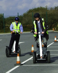 motorcycle(0.0), motorcycling(0.0), vehicle(1.0), segway(1.0),