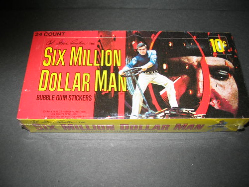 sixmilliondollarman67