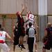 20101023 Swiss Central Basket -  Fiat Chêne BC