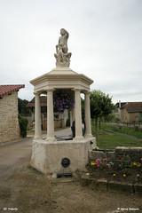 52 Trémilly fontaine