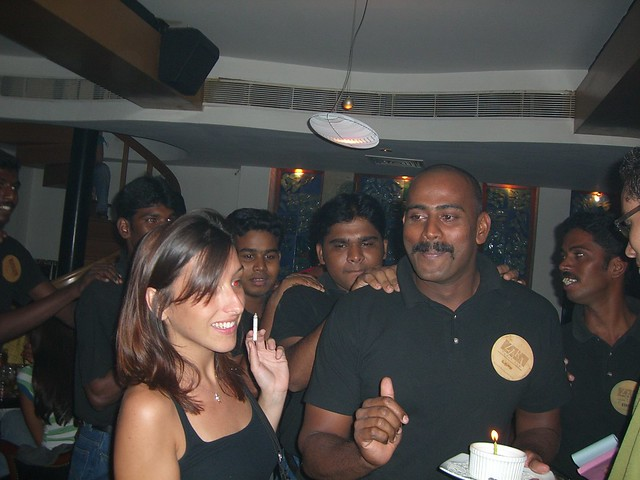 Dating clubs in chennai