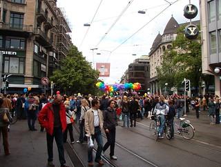 06-05-04 Zurich 0042