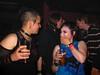 2005-09-11_Dominion_027