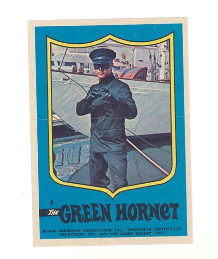 greenhornetstickers_06