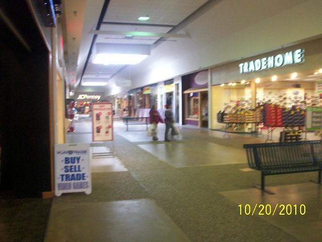 Where S Tradehome Shoes Omaha Ne
