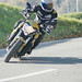 Motorrad / Moto