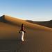 Dunes & Nadia by N+C Photo