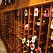 Legal Sea Foods Wine Cellar