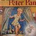 Jeanne Ferrar - THE NURSERY PETER PAN (1940s)