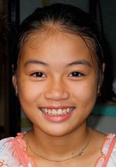 Nha Trang, Vietnam - Children