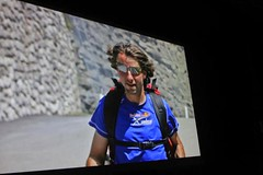 BANFF - Mountain Film Festival