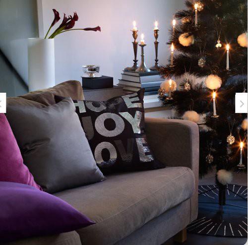Creategirl h m home decor shop is open for Home decor hwy 6