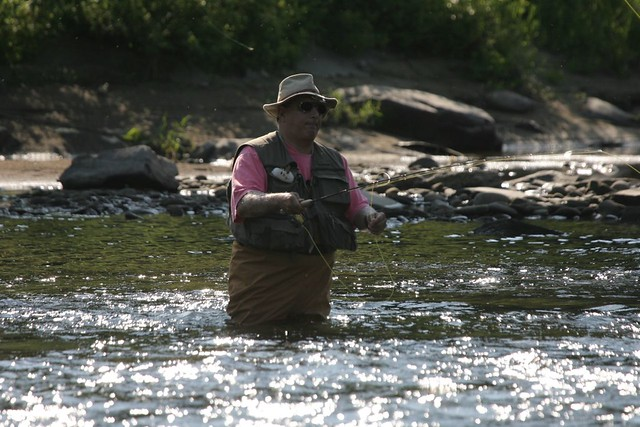 2007 06 10 fly fishing roscoe ny qv0p3353 flickr