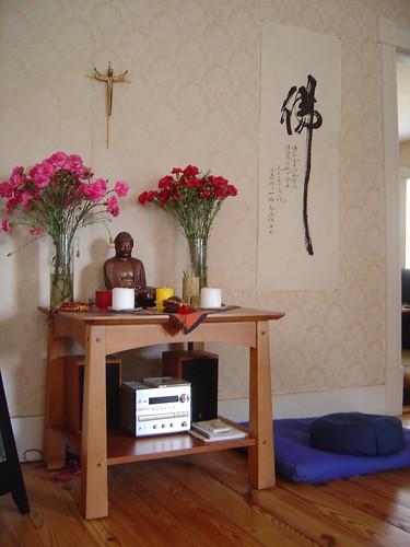 Altar Ego Hoarded Ordinaries