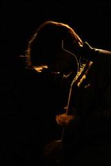 backlighting, yellow, light, darkness, black,