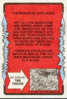 dinosaursattack_card50b