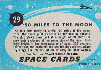 spacecards_29b