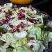 101015_CPE_apple salad1_web