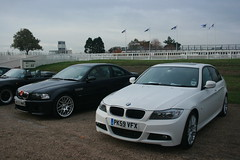 automobile, automotive exterior, executive car, bmw 3 series (f30), family car, wheel, vehicle, automotive design, bmw 320, rim, bmw 335, bmw 3 series (e90), bumper, sedan, personal luxury car, land vehicle, luxury vehicle, vehicle registration plate, coupã©, convertible,