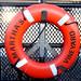 Martha's Vineyard: Dock and Boat