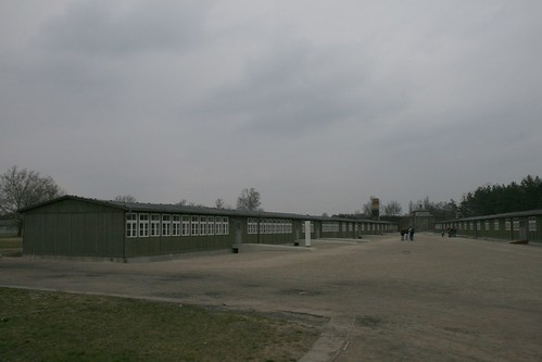 Sachsenhausen 160307  086