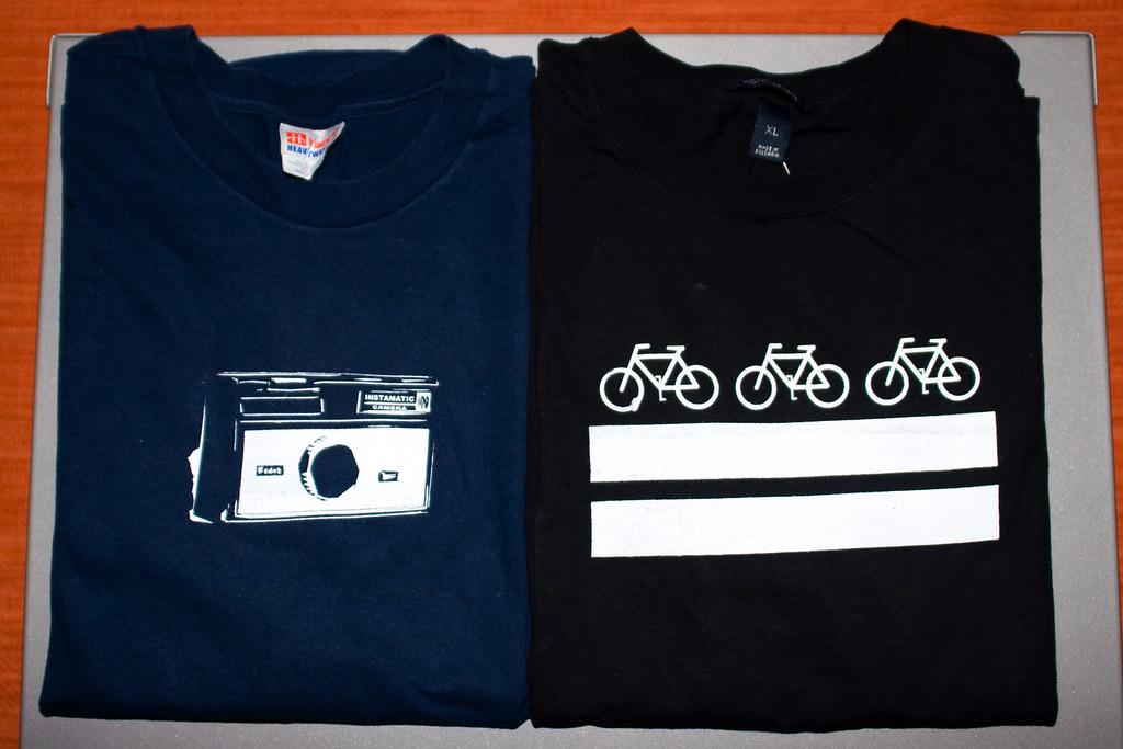 T shirt printing jobs t shirt 80th birthday t shirts for On site t shirt printing