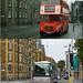 Tooley Street 1976 - 2010 by 2E0MCA