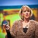 Marcia McNutt - PopTech 2010 - Camden, Maine