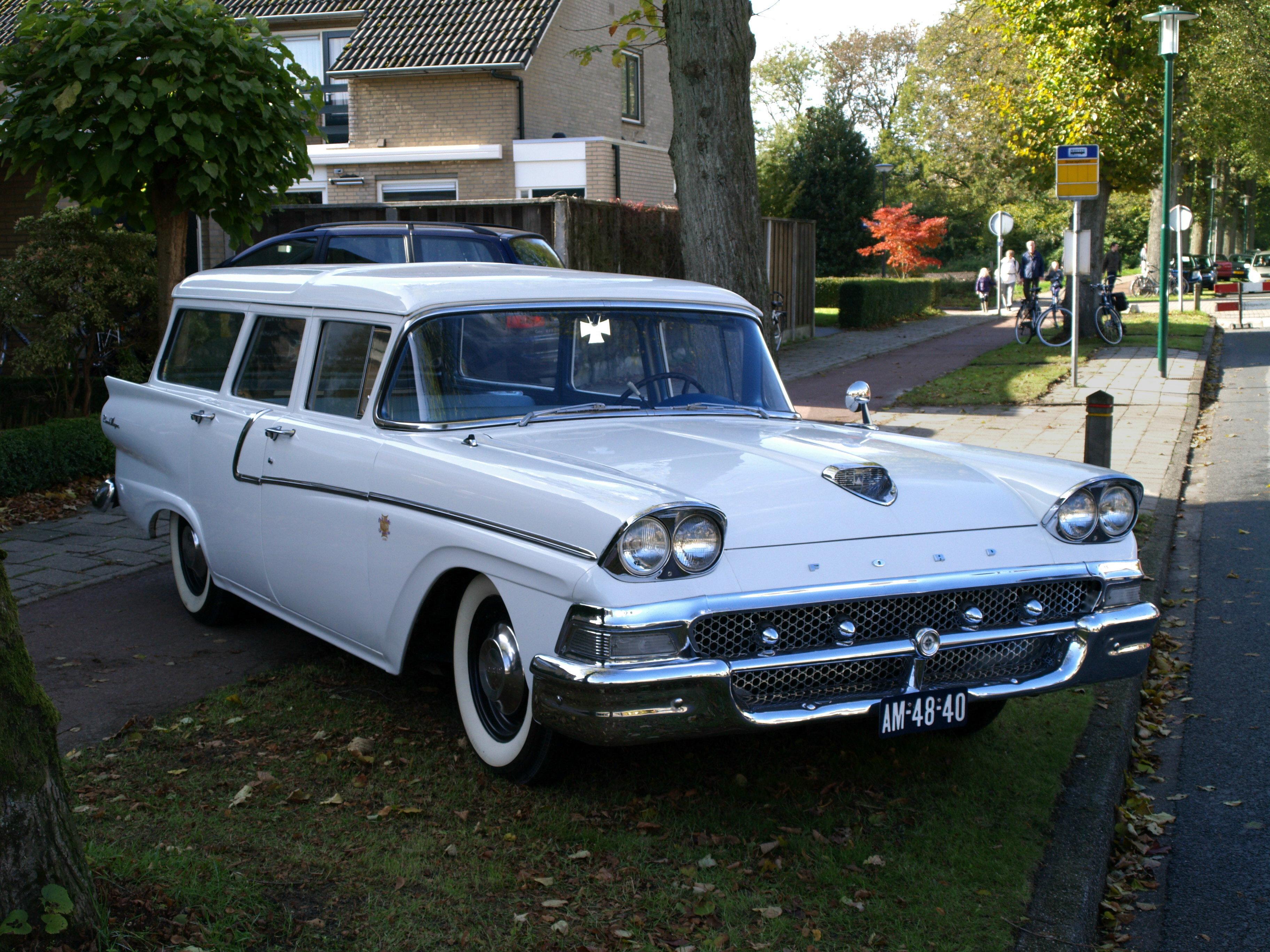 1957 ford station wagons for sale craigslist autos post. Black Bedroom Furniture Sets. Home Design Ideas