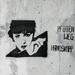 graffiti_0706_002