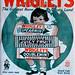 Wrigley's Gum Advertisement - Saturday Evening Post - 1919 by JasonLiebig
