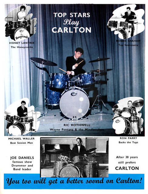 top_stars_play_carlton_drums_1965