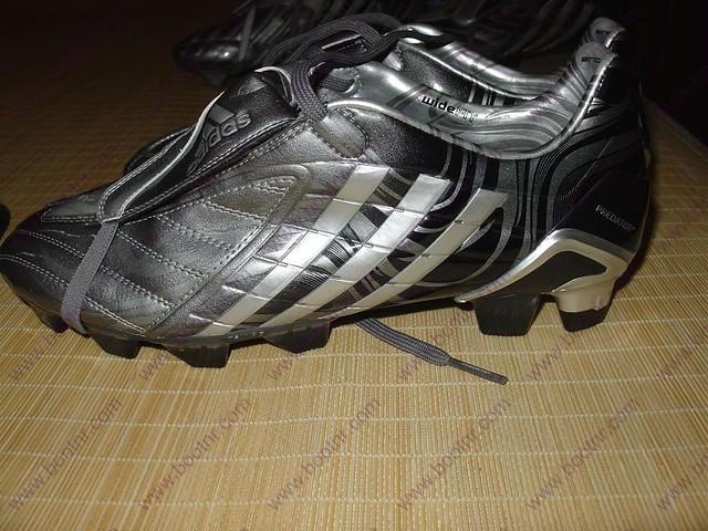 Adidas Predator Absolado Trx Tf Turf Soccer Shoes