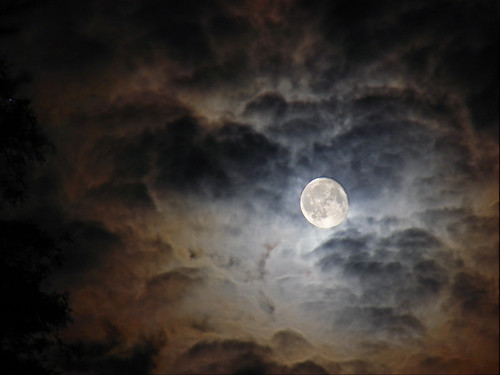 moon night clouds zoom sony group full explore madness faves smirk 1000 1000views peopleschoice blueribbonwinner 30faves dsch2 2pair yahooimages superbmasterpiecegroup superhearts lunarvillage ysplix platinumheartaward thegardenofzen