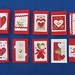 Valentine Card by ivy_craft