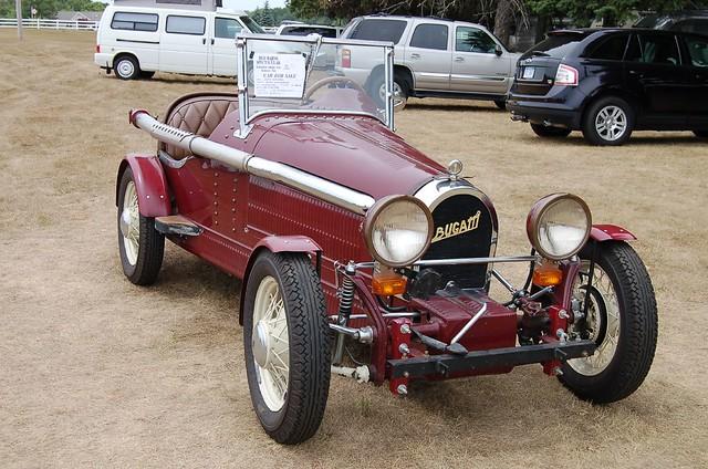 Bugatti Bike Price In India