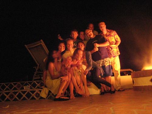 group shot #1