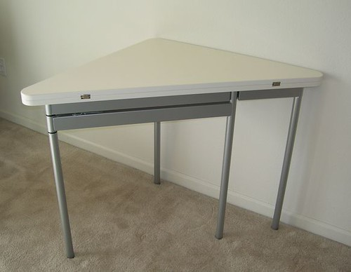 Folding table ikea - Ikea uk folding table ...
