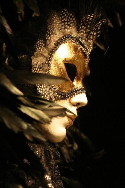 Les masques pour la peau huileuse avec komedonami