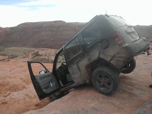 Jeep liberty off road trip moab utah 01 flickr photo sharing