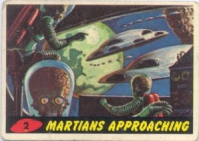 marsattacks_card02a