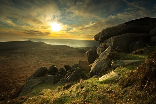 stanage sunset places to photograph in the uk Top 5: Places To Photograph In The UK 3270497024 2d49471a16