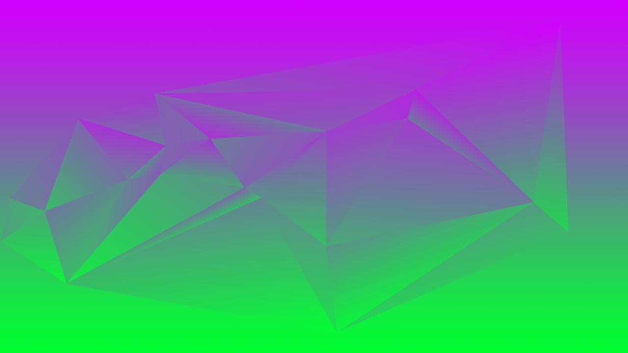 frame_100516_00013