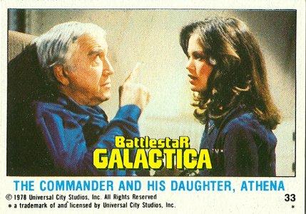galactica_cards033a