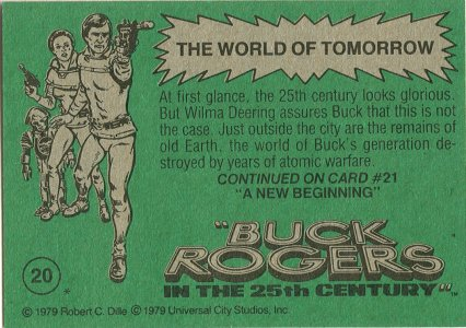 buckcards19b