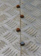 metal pattern 01