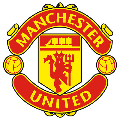 Manchester United Football Club Flickr Photo Sharing
