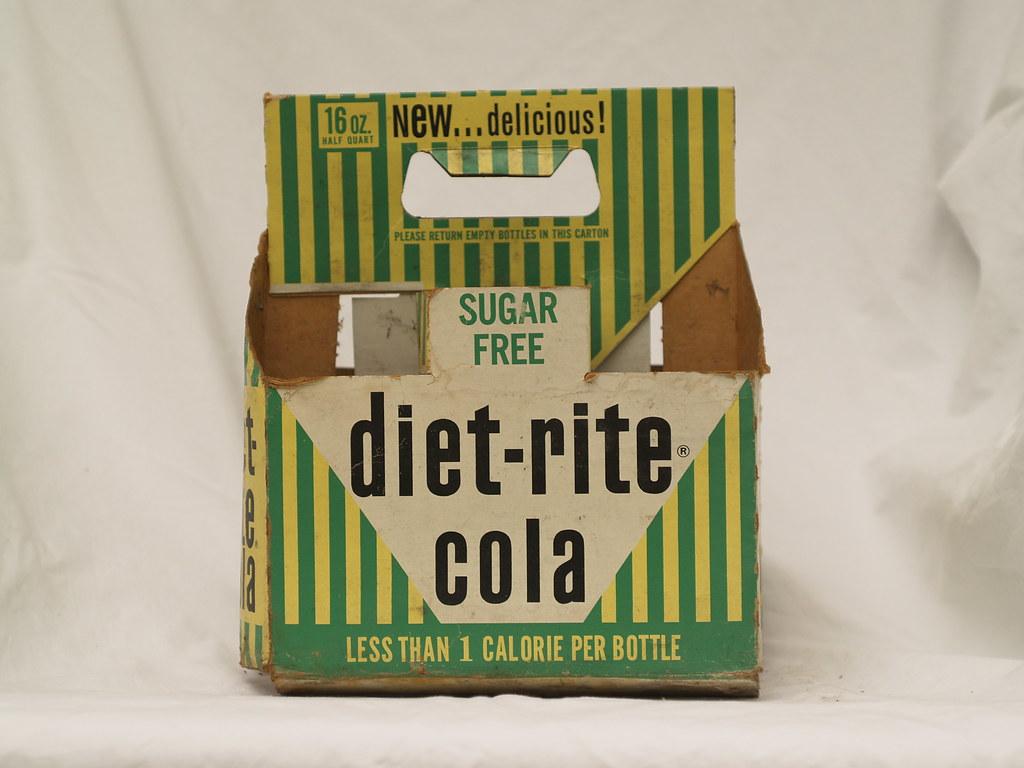 six pack diet