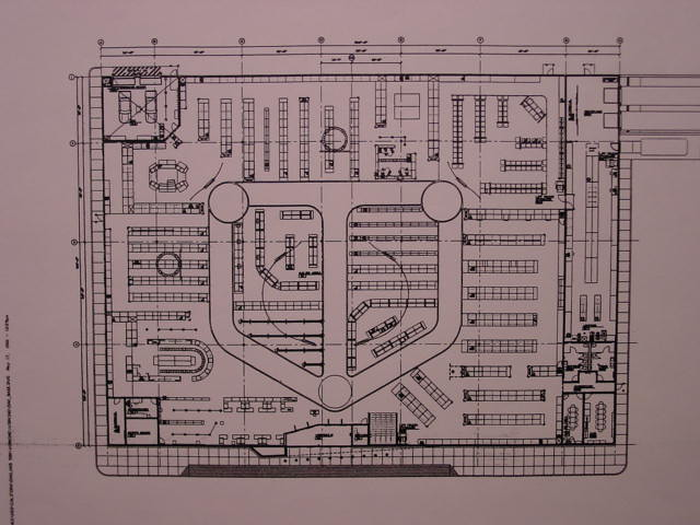 Buy Floor Plan Of Best Buy Store Floor Plan Flickr Photo Sharing